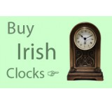Celtic Clocks