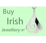 Irish Jewelery